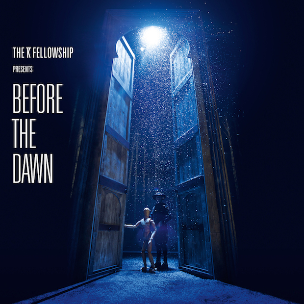 Image result for kate bush before the dawn