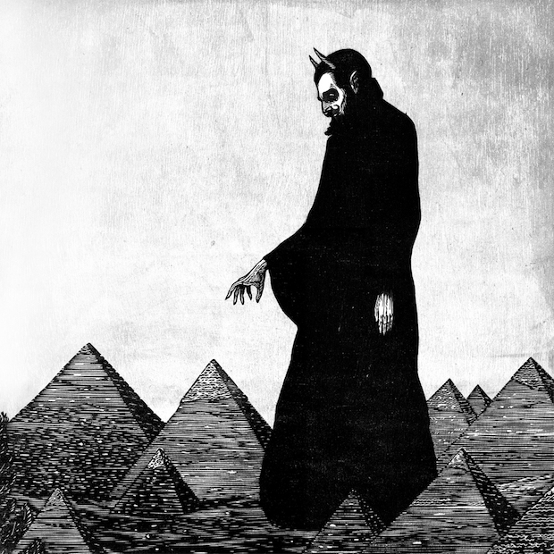 Afbeeldingsresultaat voor Afghan Whigs-In Spades -Coloured-