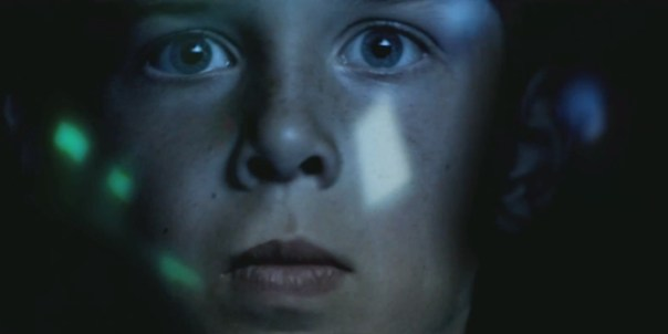 """Watch the Video for M83's """"Wait"""", the Sequel to """"Midnight City"""" and """"Reunion"""""""