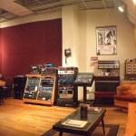 Q Division Studios