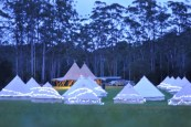 Weddings,hens nights ,family groups