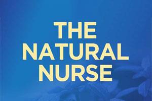 natural_nurse