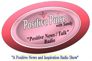 Positive-Pulse-with-Sandy-Positive-News-2EX-595x397