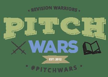 """Vaizdo rezultatas pagal užklausą """"pitch wars 2018"""""""