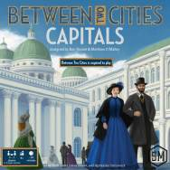 bg_Between_Two_Cities_Capitals