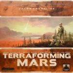 Terraforming-Mars-150x150