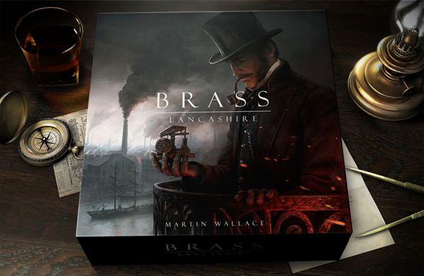bg_Brass_Lancashire