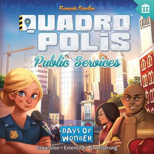 bg_Quadropolis-public-services