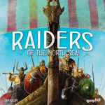 Raiders-of-the-North-Sea-150x150