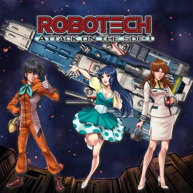 bg_robotech_attackonsdf_01