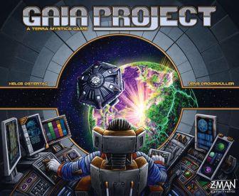 bg_Gaia_Project_04