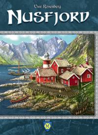 bg_Nusfjord_04