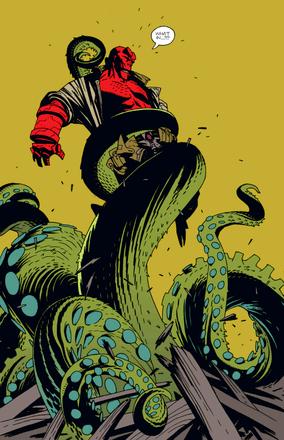 bg_Hellboy