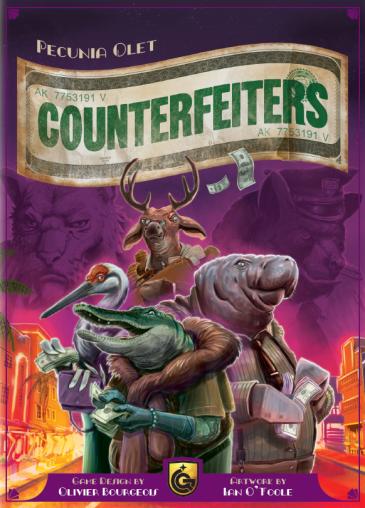 bg_Counterfeiters_001