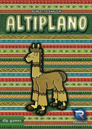 bg_altiplano_001