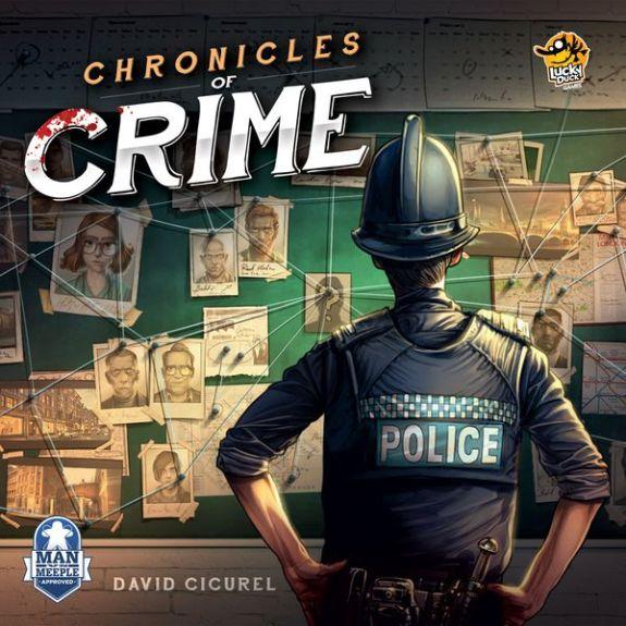 bg_Chronicles_of_Crime_011