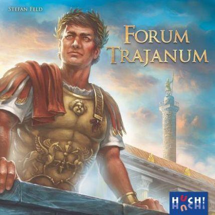 bg_Forum_Trajanum_011