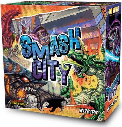 bg_smash_city_01