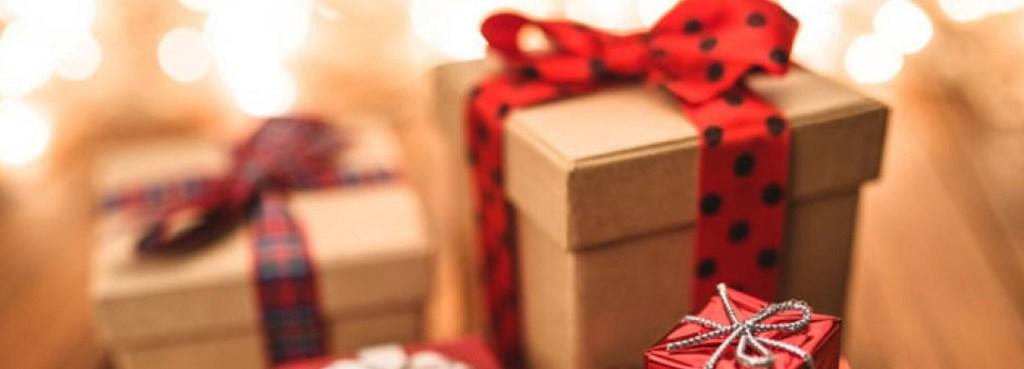 Pitchwise novogodišnji giveaway