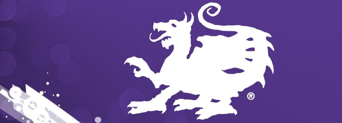 Chaosium pokrenuo svoj Twitch kanal