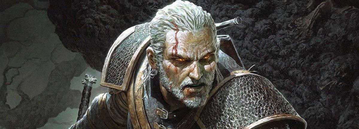 Najprodavaniji RPGovi u 2018