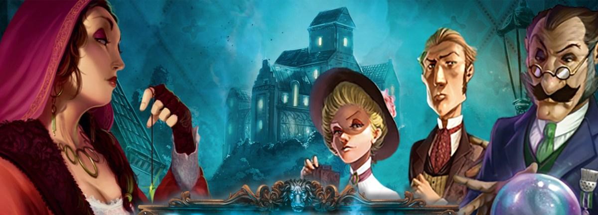 Ugrabite kolekciju Asmodee Digital igara po najnižoj ceni do sada