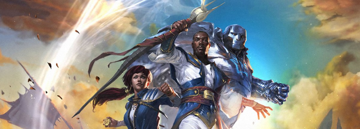 Wizards of the Coast objavio detaljnu listu Magic The Gathering esports turnira za 2019