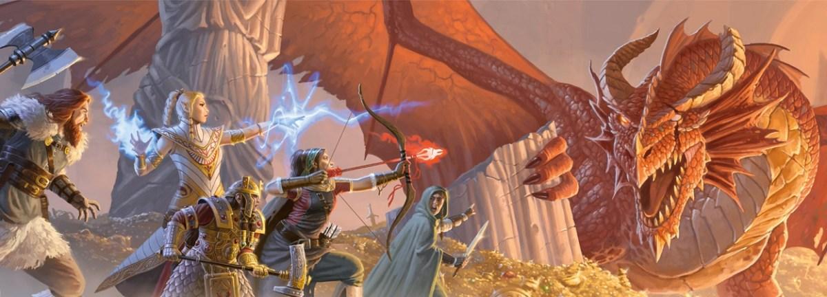 Male tajne velikih Game Mastera - Gotove avanture i gde ih naći