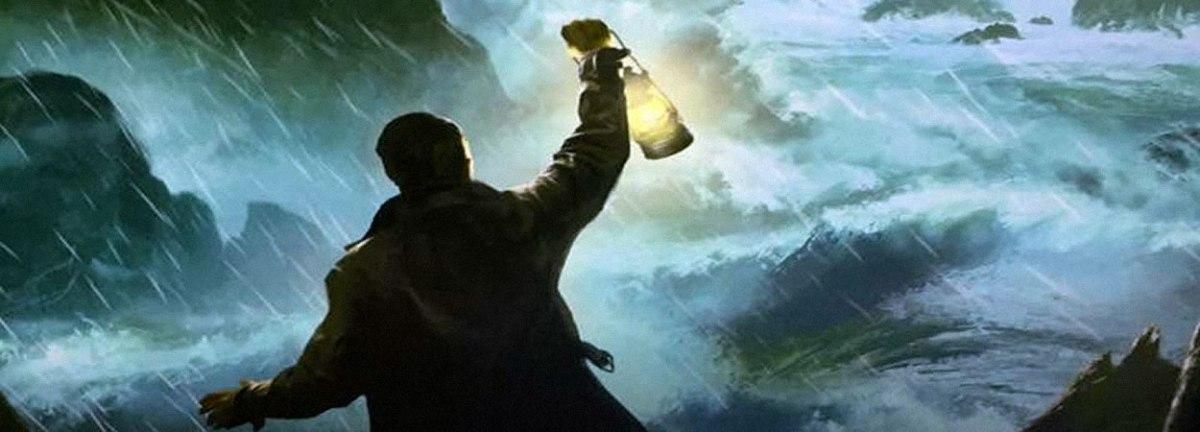 Focus Home Interactive potpisao desetogodišnji ugovor sa Chaosiumom