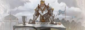 Tellstones Kings Gambit
