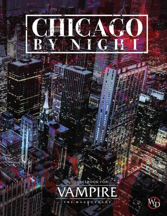 rpg_Vampire_Chicago_by_Night_001