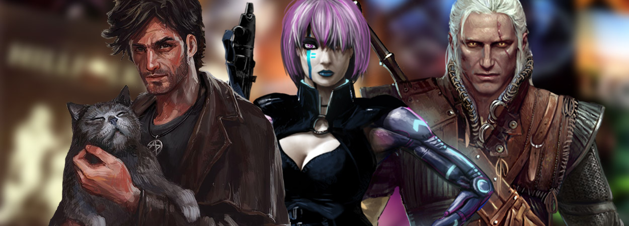 RPG najprodavanije najbolje igre