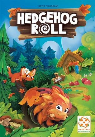 bg_Hedgehog_Roll_001