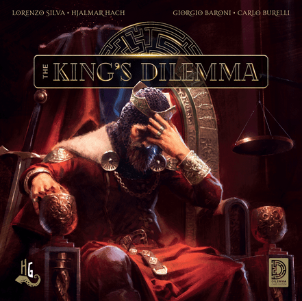 bg_Kings_Dilemma_001