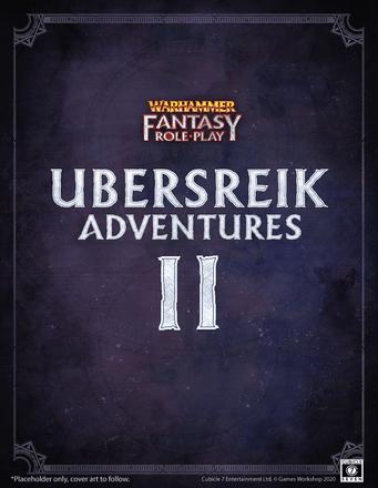 rpg_WHFRPG_Ubersreik_Adventures_2_01