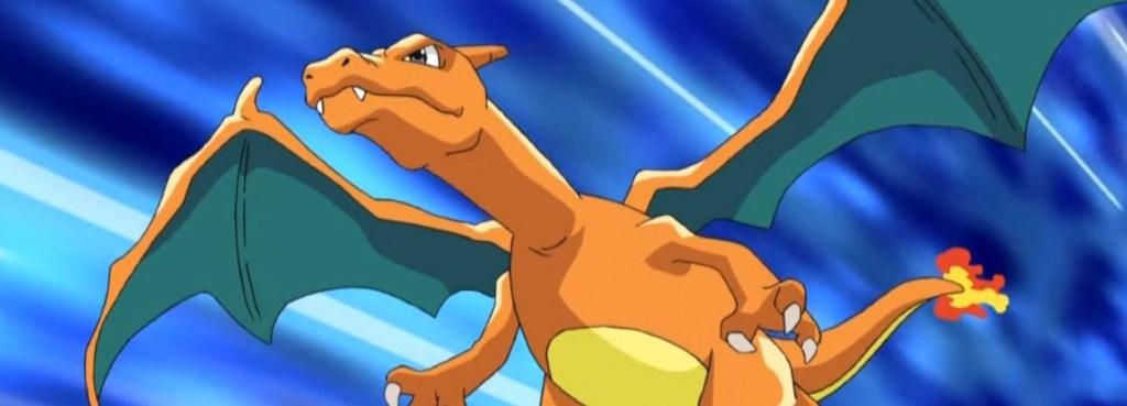 Upravo je prodata najskuplja Pokemon karta na svetu