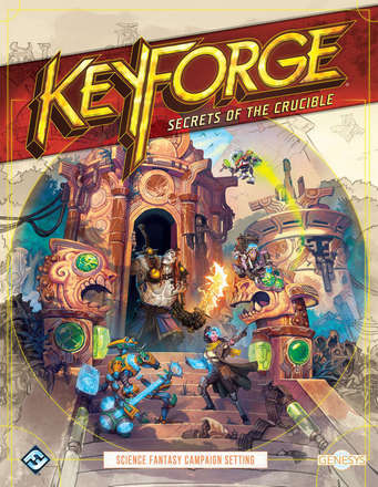 rpg_Keyforge_Secrets_of_the_Crucible_01