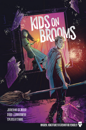 rpg_Kids_on_Brooms_001