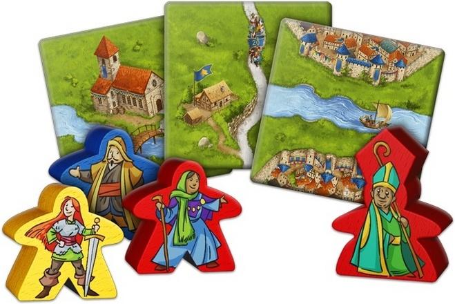 Carcassonne_20th_Anniversary_Edition
