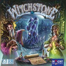 bg_WitchStone_001