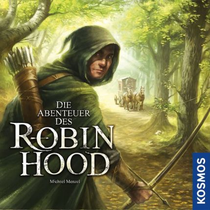 bg_adventures-of-robin-hood_001