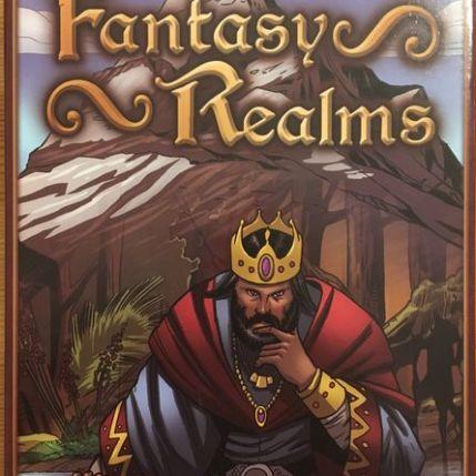 bg_fantasy-realms_001