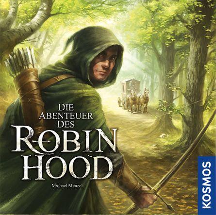 bg_adventures-robin-hood_001
