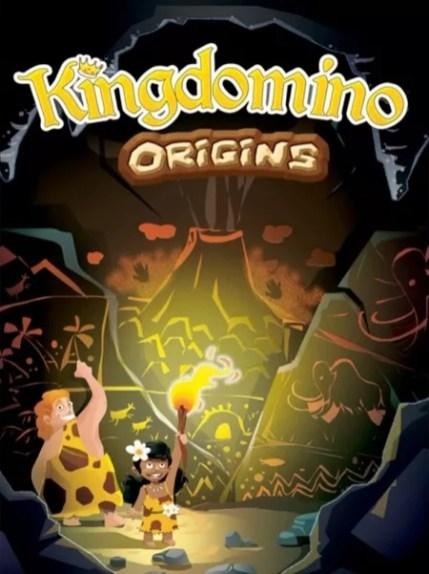 bg_kingdomino-origins_001