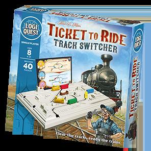 bg_ticket-to-ride_track-switcher_001