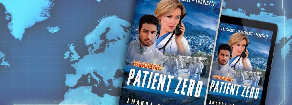 Društvena igra Pandemic uskoro i kao knjiga