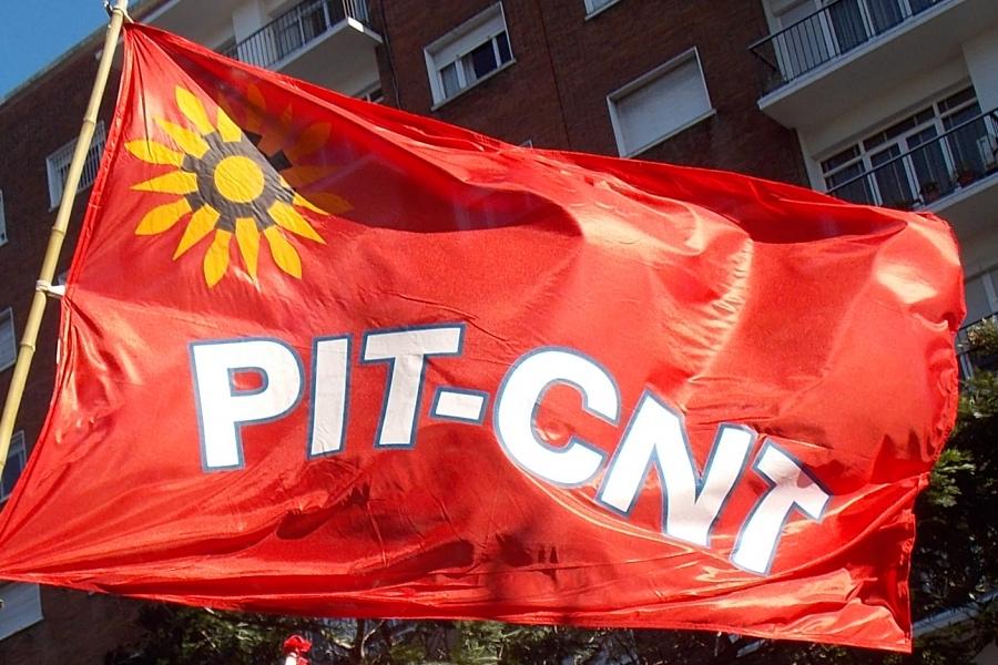 """La economía solidaria y la autogestión serán el centro del Encuentro Regional: """"La economía de los trabajadores"""""""