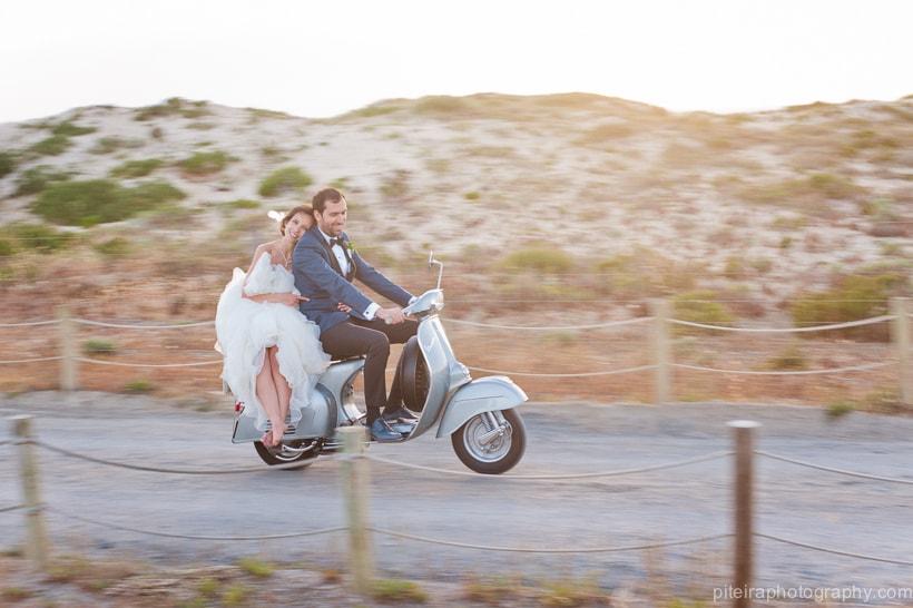 CR-beach wedding comporta-66
