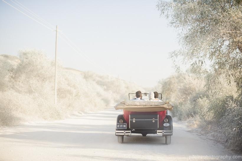 destination wedding lisbon, destination wedding europe