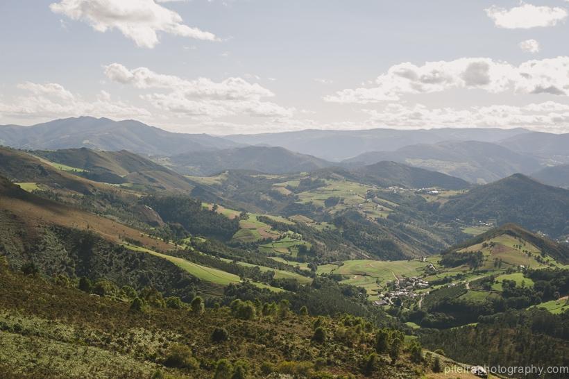 Destination wedding Oviedo Spain-1